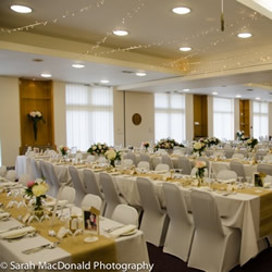 Officers Mess image 2