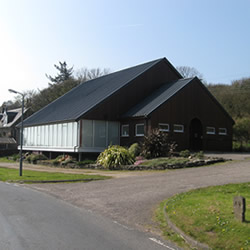 Peninver Village Hall image 1