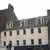 /campbeltown-thi-target-building/16-20-main-street-upper-floors