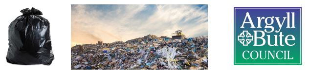 Draft Waste Strategy consultation