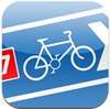The complete cycle network app