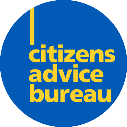 citizensa advice bureau logo