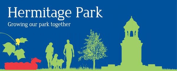 Hermitage Park Project Argyll And Bute Council