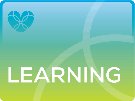 abplace2b -  learning