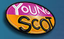 Young Scot logo