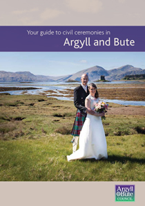 http://www.burrows.co.uk/vbooks/argyllbuteweddings/editorial.pdf