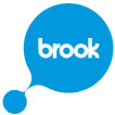 www.brook.org.uk