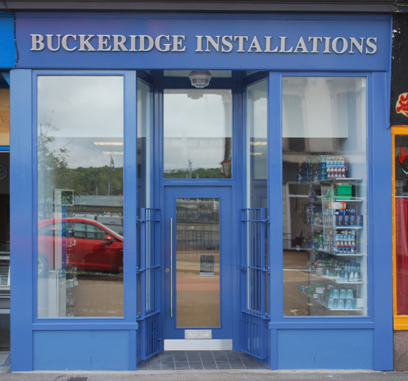 Buckeridge Installations Buckeridge installations - after works & buckeridge_-_after.png