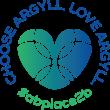 Choose Argyll Love Argyll
