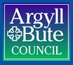 Argyll and Bute Banner