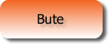 Bute adult learning page