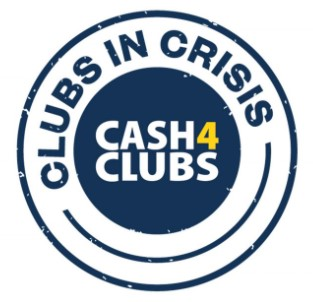 clubs in crisis banner