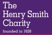 Henry Smith banner