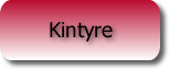 Kintyre adult learning page