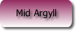 Mid Argyll adult learning page