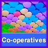Co-operatives