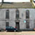 /campbeltown-thi-key-building/old-courthouse-outwith-thi