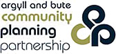 Community Planning Partnership logo