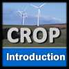 CROP - Introduction