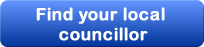 Find your local councillor button