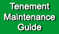 Tenement maintenance guide home page
