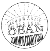 Oban common good fund