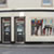 /campbeltown-thi-shopfront/kilt-shop-and-present-company