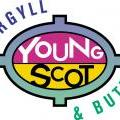 Argyll and Bute Young Scot