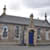 /campbeltown-thi-key-building/old-schoolhouse