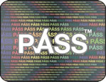 Young Scot PASS
