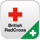 British Red Cross app