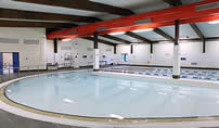 Rothesay pool