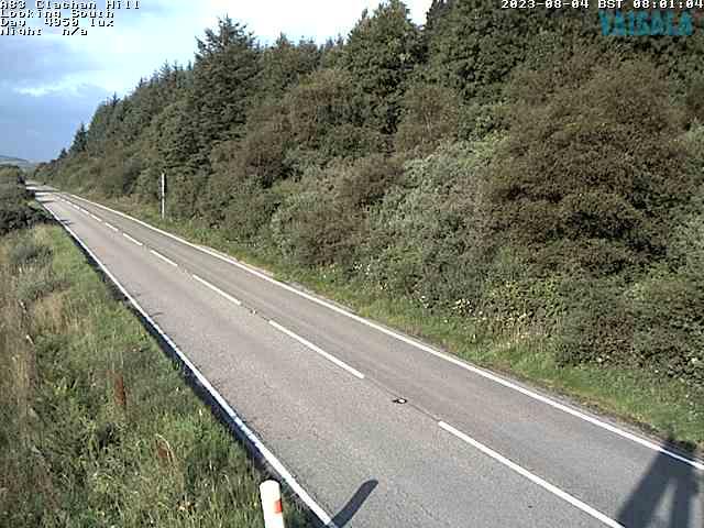 A83 Clachan Hill (2364_cam2.jpg)