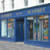 /campbeltown-thi-shopfront/scotbet