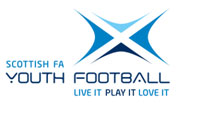 Scottish Youth Football