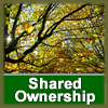 Shared ownership button