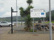 /campbeltown-thi-general-repairs/other-works