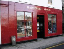 /campbeltown-thi-shopfront/hardware-store