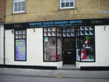 /campbeltown-thi-shopfront/kintyre-youth-enquiry-service