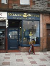 /campbeltown-thi-shopfront/rolland-butter