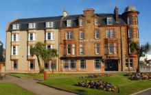 /campbeltown-thi-target-building/royal-hotel