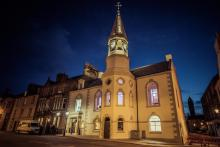 /campbeltown-thi-key-building/town-hall