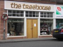 /campbeltown-thi-shopfront/treehouse