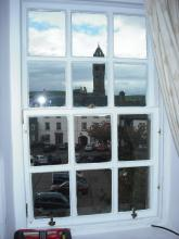 /campbeltown-thi-general-repairs/windows