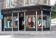 /campbeltown-thi-shopfront/winehouse