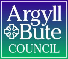 Statement on school meals from Argyll and Bute Council