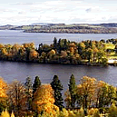 visit argyll and bute